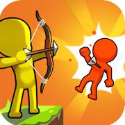 荒野弓箭手无限金币无限钻石版1.0 安卓版