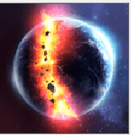 行星粉碎模拟器中文完整版20211.0.0 安卓版