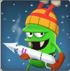 僵尸榨汁机无限资源直装版1.0.7 安卓免费版