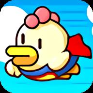 首富养鸡场红包版无门槛提现版1.0.0 安卓版