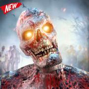 Scary Zombies Takedown 3D中文版1.0 安卓版