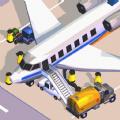 航空公司闲置机场大亨最新汉化版1.0.4 安卓版