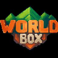 世界盒子内购免费版0.6.187 安卓版