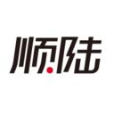 ��S��b端手�C客�舳�7.3.0 官方安