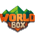 世界盒子无限道具版0.6.187 安卓免