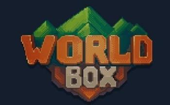 世界盒子�似的游��