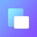 高仿ios14桌面美化小�M件1.1 安卓版