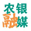 农业银行农银融媒免邀请码版
