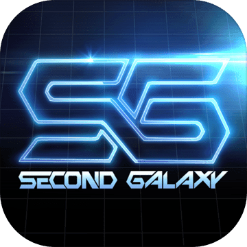第二�y河星�H合���版1.7.0 安卓版