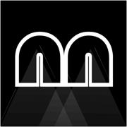 伴你游戏陪练appv1.0.5