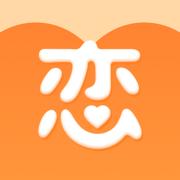 �e木��矍楦�W院安卓版v1.2.1