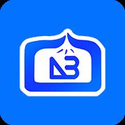 律包子法律知�R服��appv1.7.1