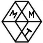 动力链MTM赚钱appv0.0.14