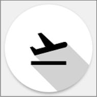 ���|大��pubg吃�u游�虍��|提升appv1.1