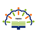 天桥教育云平台appv0.2.3
