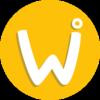 蜗牛找房app最新版v9.9