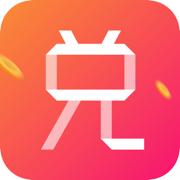 礼品联盟手机版v1.1.4