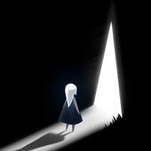 Alley夜巷逃生中文破解版v0.1.12