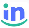 海纳视频面试招聘appv1.3.2