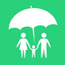 保险通医疗保险服务appv1.0