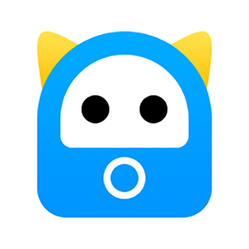 神奇��包早教�⒚绍�件v1.0.2