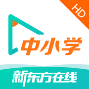 新�|方在�中小�WHD最新版v4.8.2