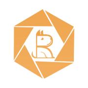 量子区块狗合约游戏红包版v1.0.2