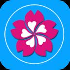 樱花直播平台v2.2