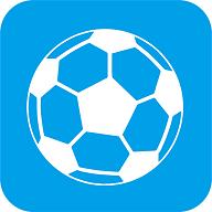 星轨体育app最新版v1.0.0