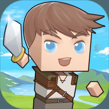 迷你大冒险apk下载v1.1.0