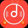 听歌赚极速提现手机版v1.0.3