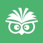 焦点云课堂官方手机版v2.9.9.1