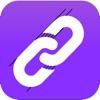 链接创意社交媒体软件v1.0