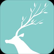 成都数字教学平台卓鹿appv2.2.4