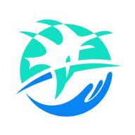 政通雄安手�C�Y�appv2.1.4