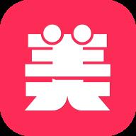 小美家装馆app下载v1.0