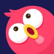 歪鸡短视频扩列兴趣交友软件v1.000