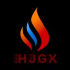 汇聚共享区块链appv0.0.4
