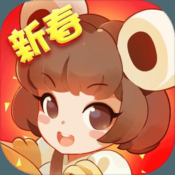 快手官方游�蚰Щ�N房v1.10