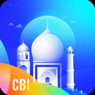 CBI天空之城合约游戏安卓版v1.0.0