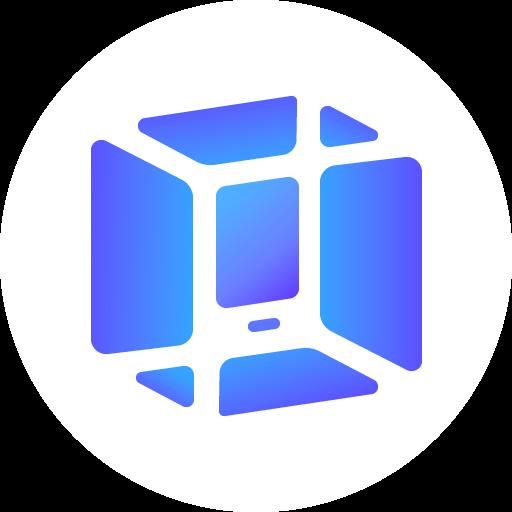 分屏大师官方安卓版v1.1.31