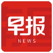 南国早报空中课堂v2.2.4