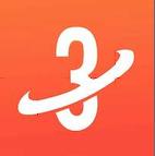 3C游戏传奇模式打游戏赚钱appv0.0.15