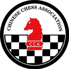 智运国象象棋社区v1.0