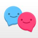 语凡企业聊天工具v2.0.10