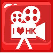 粤语影院手机在线观看完整版v1.5