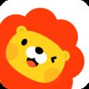 叮咚课堂app下载最新版v2.4.3