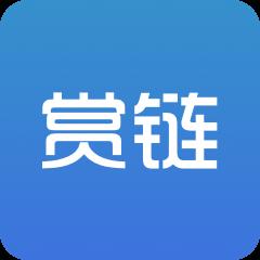 赏链任务赚钱appv1.0