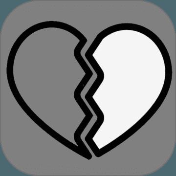 谈一场恋爱单机测试版v1.0