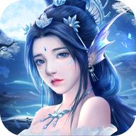 月满鲛人剑中文安卓版v1.0.3
